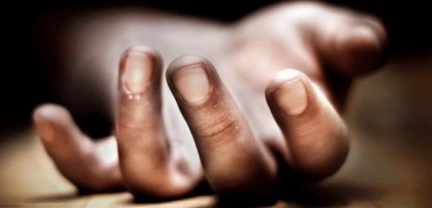 Saudi-Arabiassa teini, 15, tappoi itsensä paljastuttuaan perheelleen